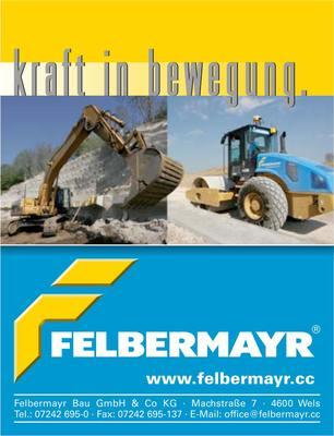 Felbermayr (Austria)